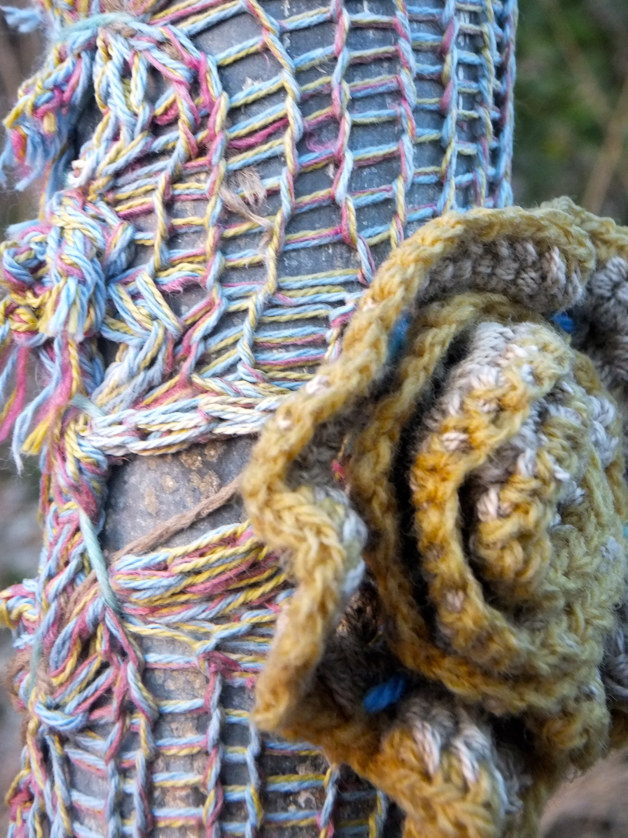 yarntwoyarn | My blog is about all things to do with yarn…….